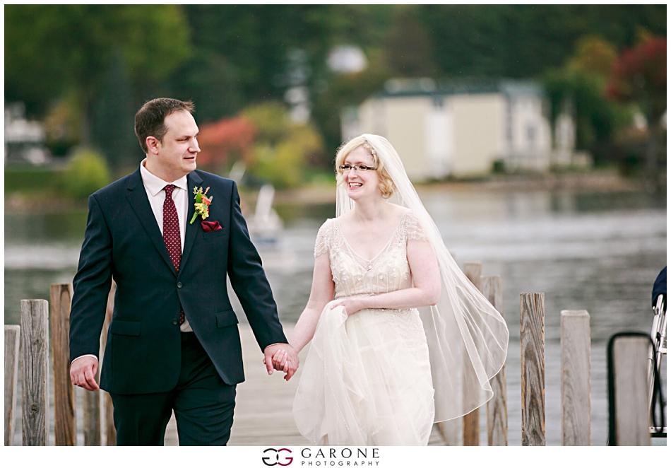 Christina_Orin_Chase_House_Wedding_Church_Landing_Garone_Photography_0027.jpg