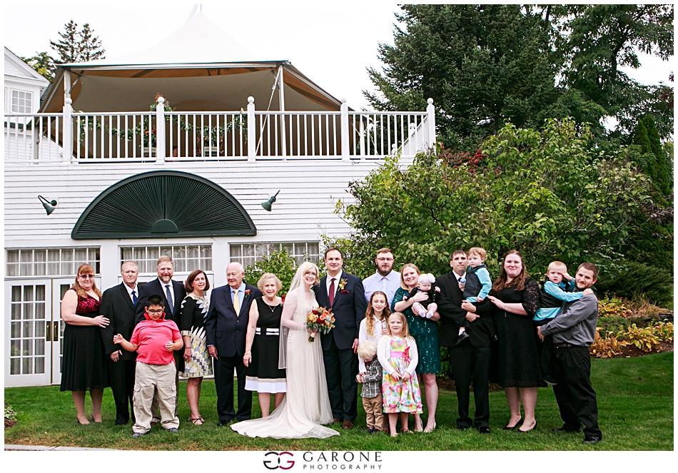 Christina_Orin_Chase_House_Wedding_Church_Landing_Garone_Photography_0030.jpg