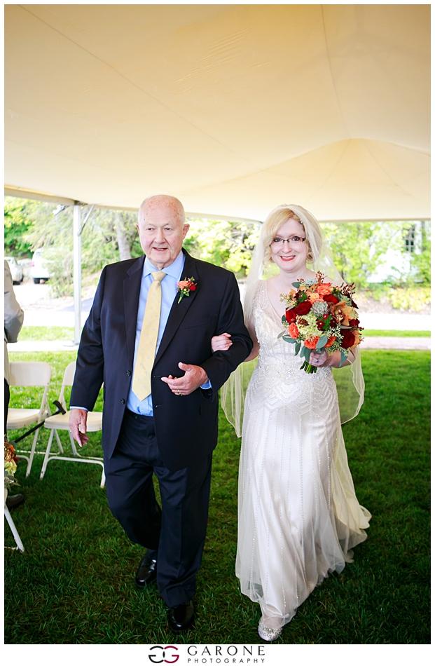 Christina_Orin_Chase_House_Wedding_Church_Landing_Garone_Photography_0032.jpg