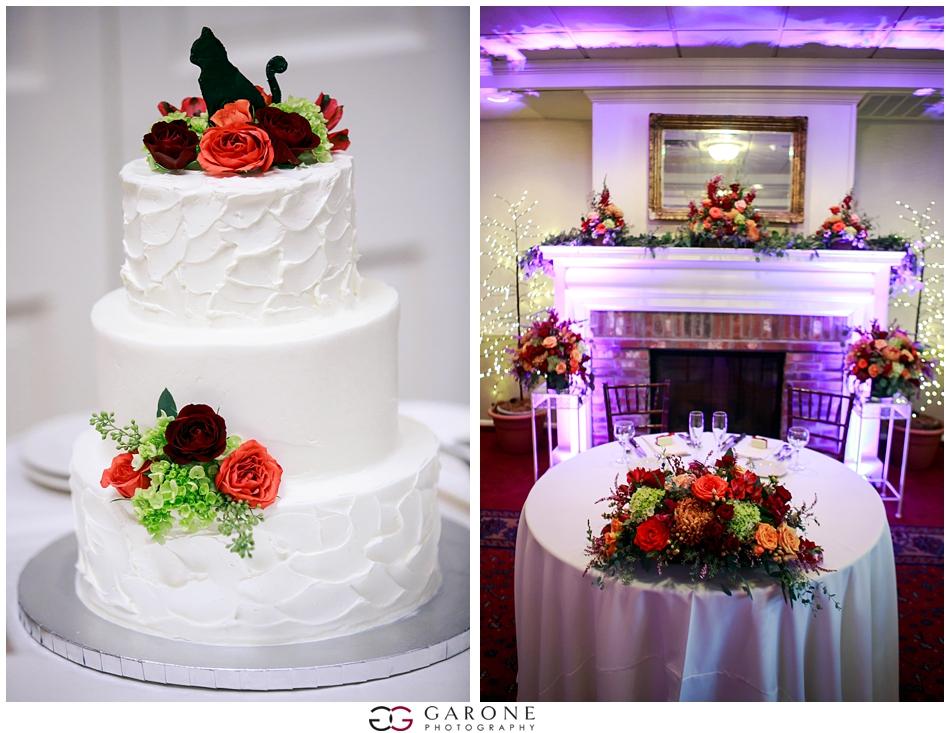 Christina_Orin_Chase_House_Wedding_Church_Landing_Garone_Photography_0035.jpg