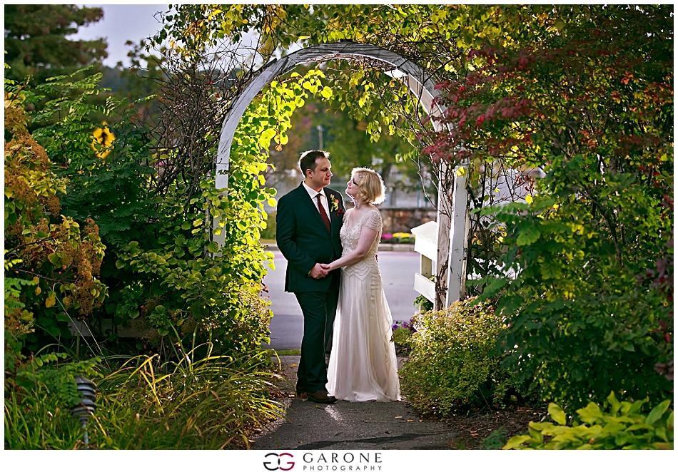 Christina_Orin_Chase_House_Wedding_Church_Landing_Garone_Photography_0036.jpg