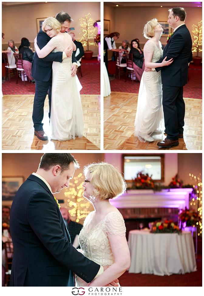 Christina_Orin_Chase_House_Wedding_Church_Landing_Garone_Photography_0037.jpg