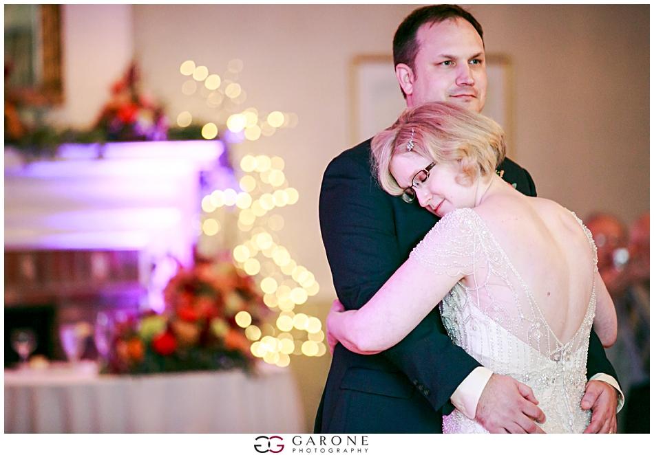 Christina_Orin_Chase_House_Wedding_Church_Landing_Garone_Photography_0038.jpg