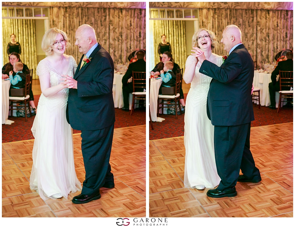 Christina_Orin_Chase_House_Wedding_Church_Landing_Garone_Photography_0039.jpg