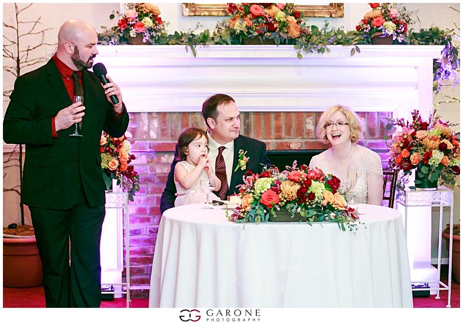 Christina_Orin_Chase_House_Wedding_Church_Landing_Garone_Photography_0041.jpg