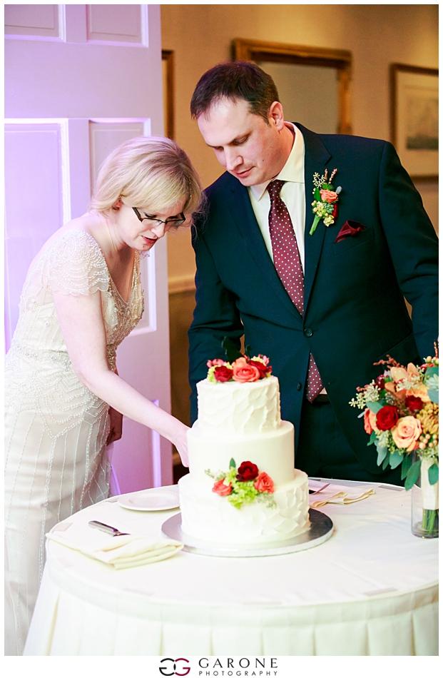 Christina_Orin_Chase_House_Wedding_Church_Landing_Garone_Photography_0043.jpg