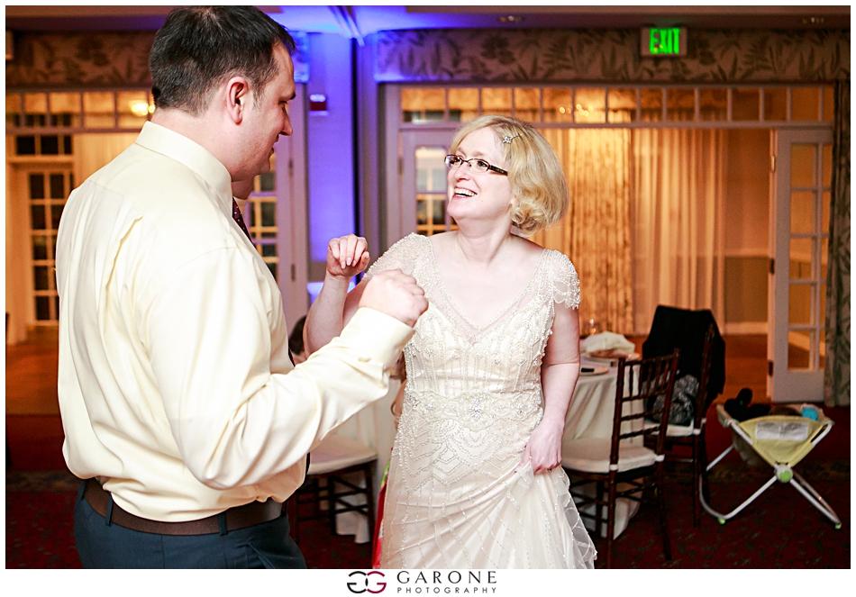 Christina_Orin_Chase_House_Wedding_Church_Landing_Garone_Photography_0044.jpg
