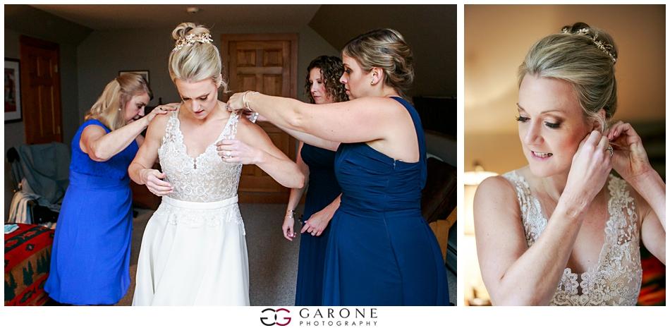 Katie_Peter_Loon_Mountain_Wedding_NH_Wedding_Photography_Garone_Photography_0004.jpg