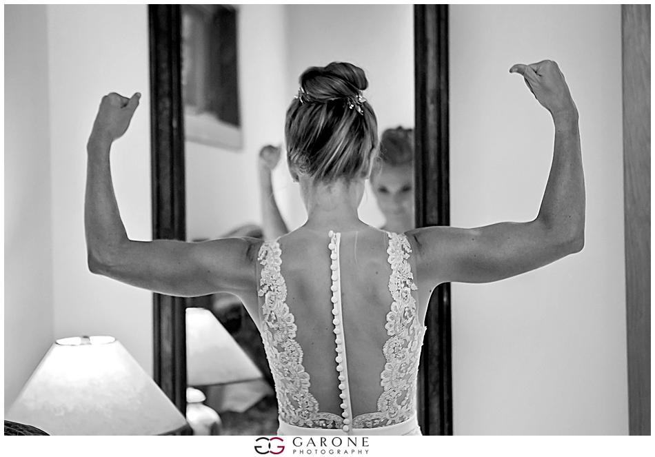 Katie_Peter_Loon_Mountain_Wedding_NH_Wedding_Photography_Garone_Photography_0005.jpg