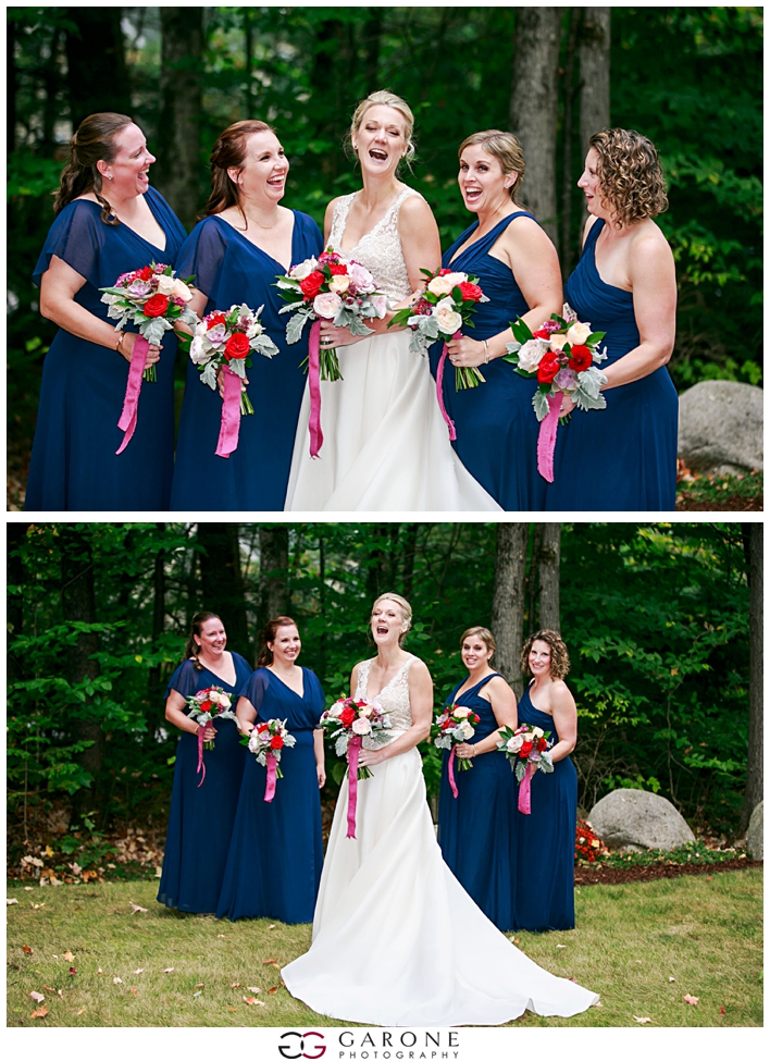 Katie_Peter_Loon_Mountain_Wedding_NH_Wedding_Photography_Garone_Photography_0006.jpg
