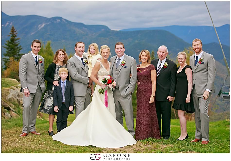 Katie_Peter_Loon_Mountain_Wedding_NH_Wedding_Photography_Garone_Photography_0012.jpg