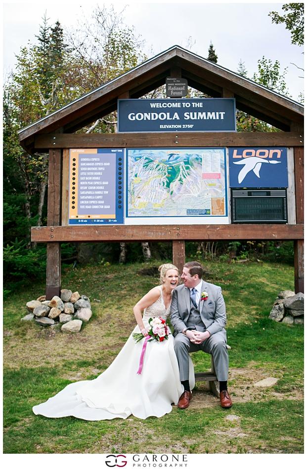 Katie_Peter_Loon_Mountain_Wedding_NH_Wedding_Photography_Garone_Photography_0016.jpg