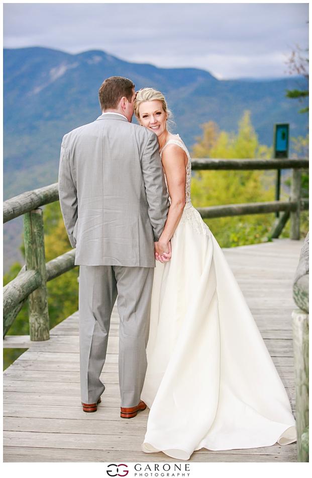 Katie_Peter_Loon_Mountain_Wedding_NH_Wedding_Photography_Garone_Photography_0020.jpg