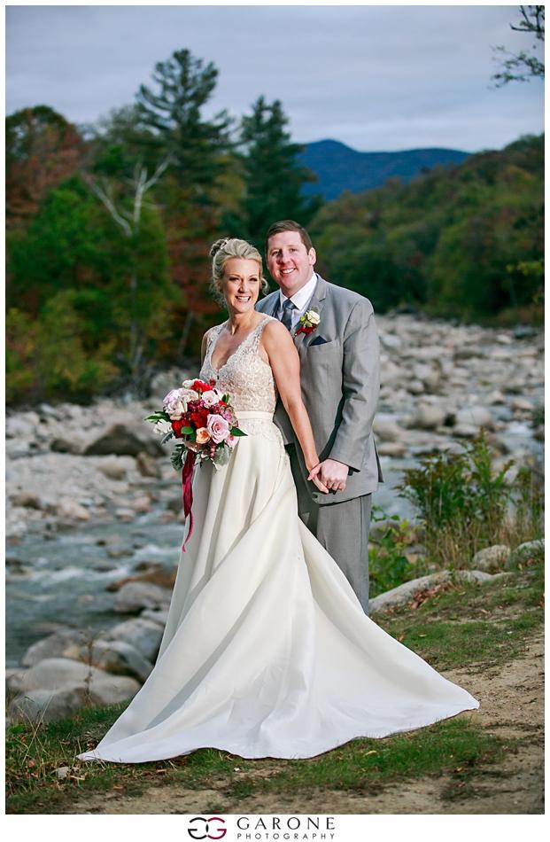 Katie_Peter_Loon_Mountain_Wedding_NH_Wedding_Photography_Garone_Photography_0021.jpg