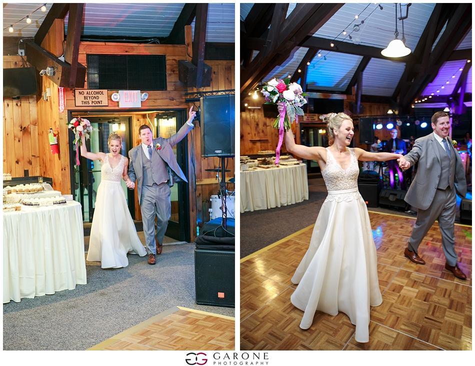 Katie_Peter_Loon_Mountain_Wedding_NH_Wedding_Photography_Garone_Photography_0022.jpg