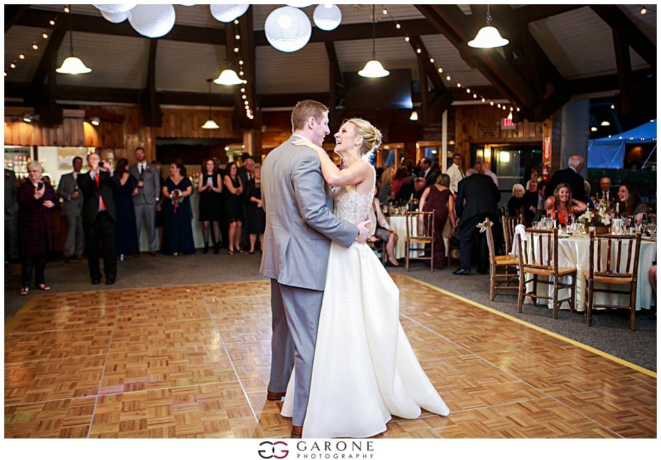 Katie_Peter_Loon_Mountain_Wedding_NH_Wedding_Photography_Garone_Photography_0023.jpg