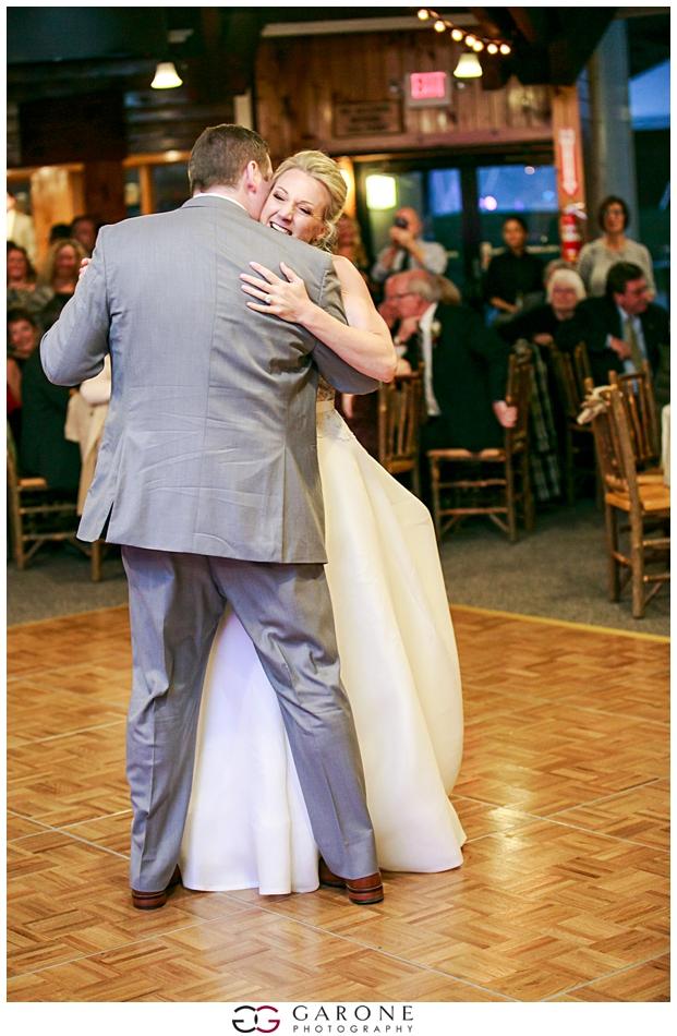 Katie_Peter_Loon_Mountain_Wedding_NH_Wedding_Photography_Garone_Photography_0025.jpg