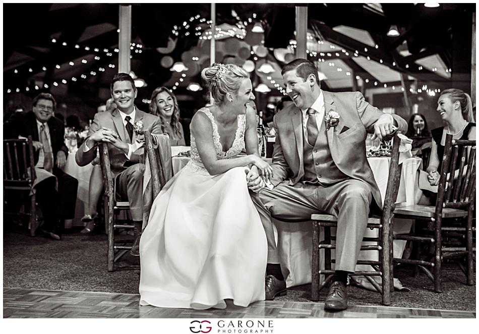 Katie_Peter_Loon_Mountain_Wedding_NH_Wedding_Photography_Garone_Photography_0027.jpg