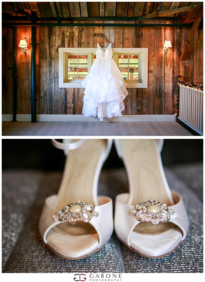 Kristin_Brian_Barn_Gibbet_Hill_Wedding_Garone_Photography_0003.jpg