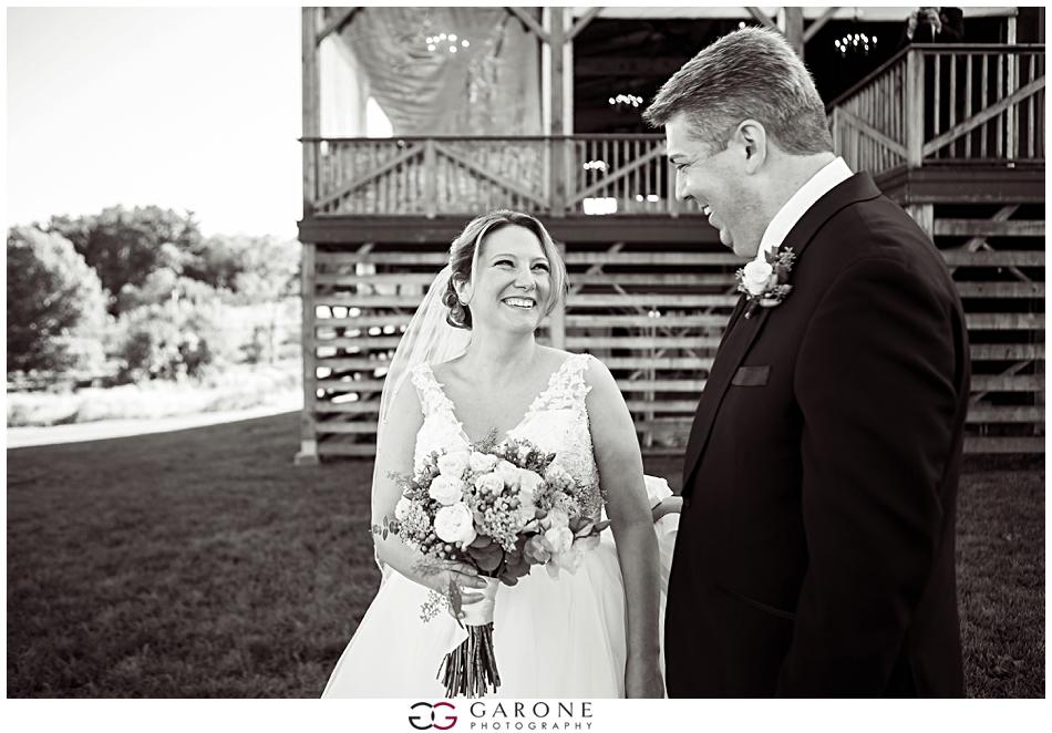 Kristin_Brian_Barn_Gibbet_Hill_Wedding_Garone_Photography_0006.jpg