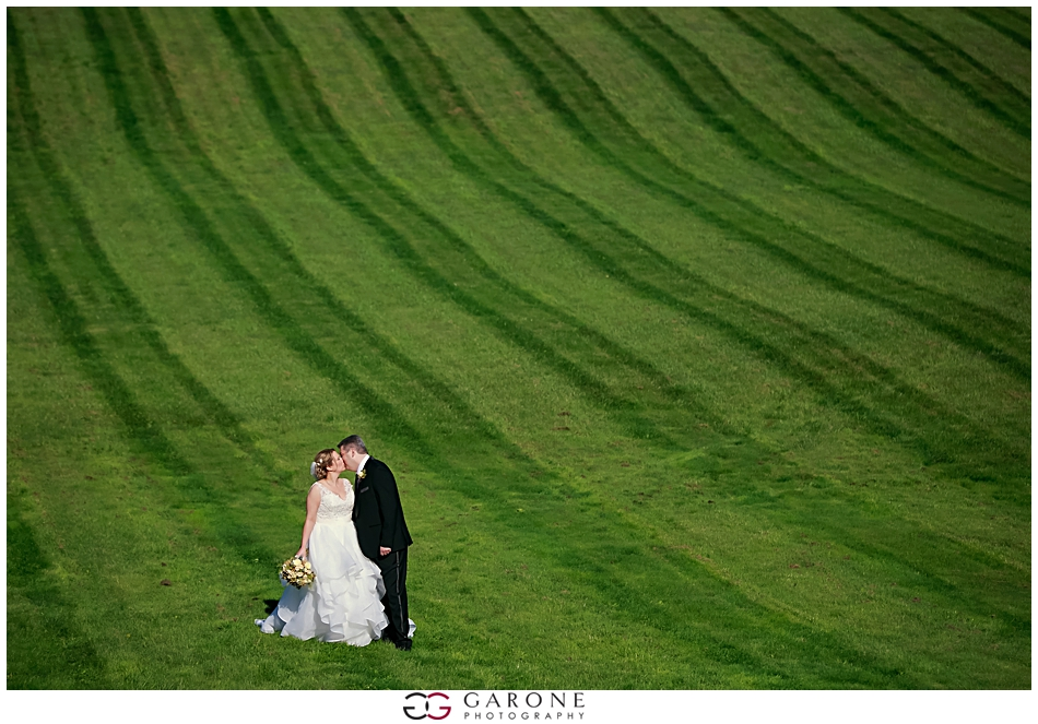 Kristin_Brian_Barn_Gibbet_Hill_Wedding_Garone_Photography_0007.jpg