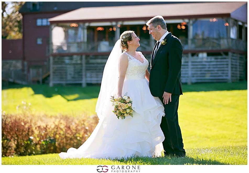 Kristin_Brian_Barn_Gibbet_Hill_Wedding_Garone_Photography_0009.jpg
