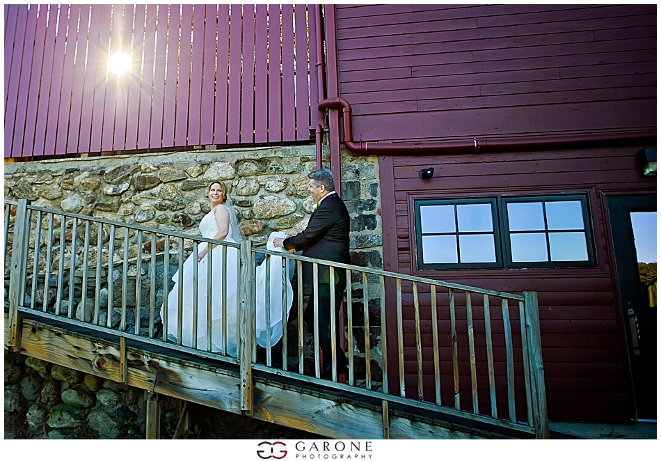 Kristin_Brian_Barn_Gibbet_Hill_Wedding_Garone_Photography_0011.jpg