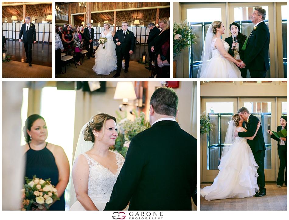 Kristin_Brian_Barn_Gibbet_Hill_Wedding_Garone_Photography_0014.jpg