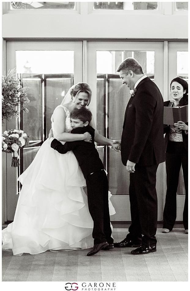 Kristin_Brian_Barn_Gibbet_Hill_Wedding_Garone_Photography_0015.jpg