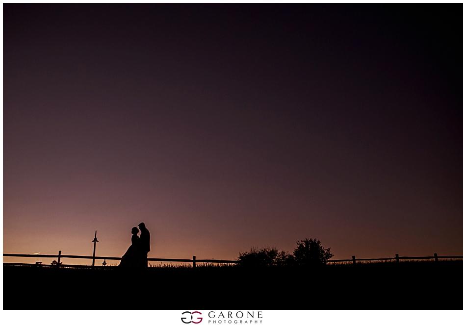 Kristin_Brian_Barn_Gibbet_Hill_Wedding_Garone_Photography_0021.jpg