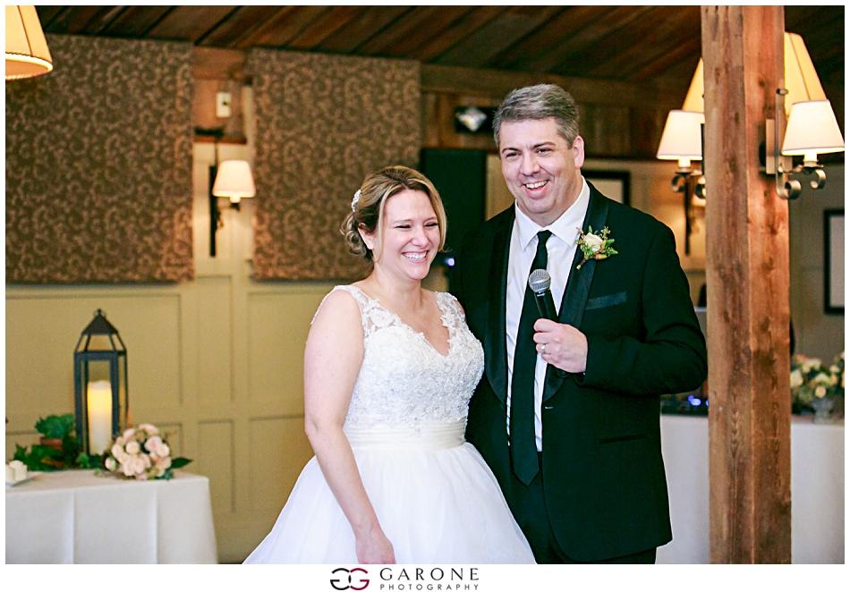 Kristin_Brian_Barn_Gibbet_Hill_Wedding_Garone_Photography_0024.jpg