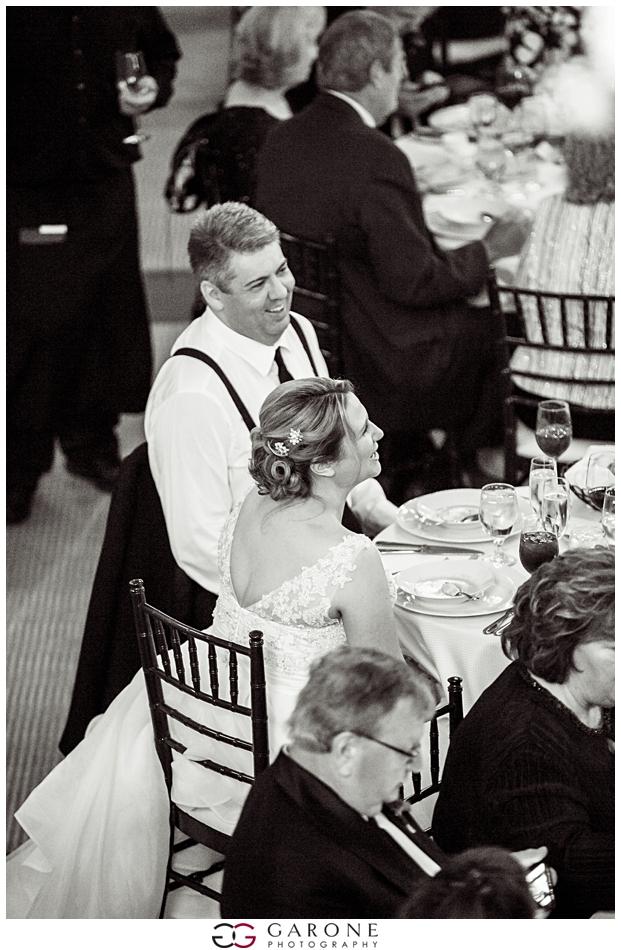 Kristin_Brian_Barn_Gibbet_Hill_Wedding_Garone_Photography_0025.jpg