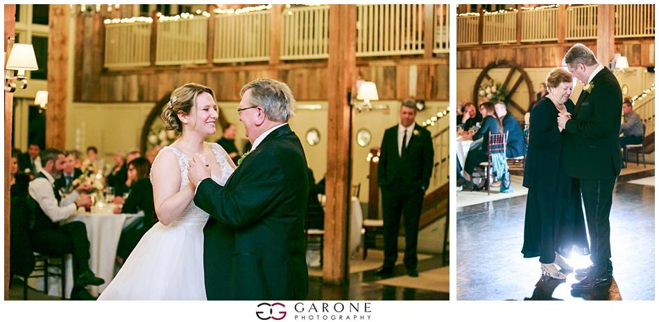 Kristin_Brian_Barn_Gibbet_Hill_Wedding_Garone_Photography_0028.jpg