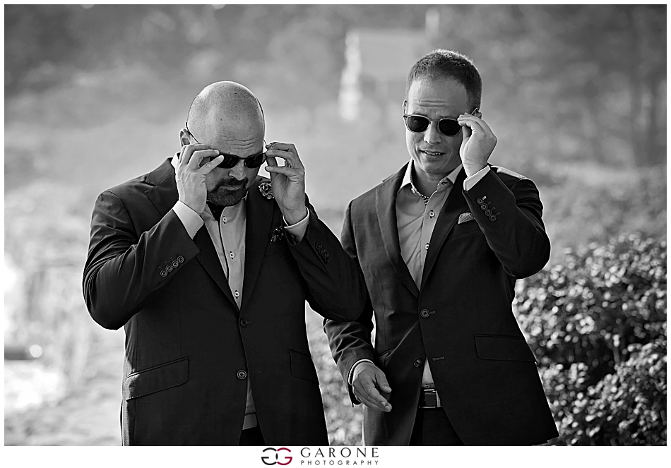 Scott_Bryant_Kennebunk_The_Big_House_Wedding_Two_grooms_0051.jpg