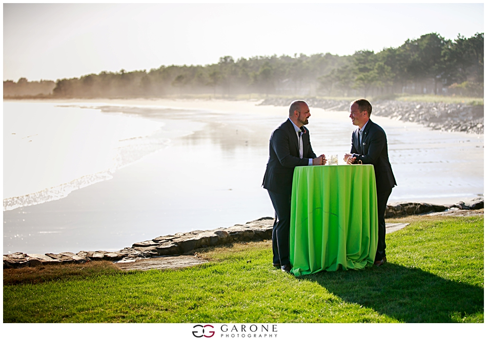 Scott_Bryant_Kennebunk_The_Big_House_Wedding_Two_grooms_0058.jpg