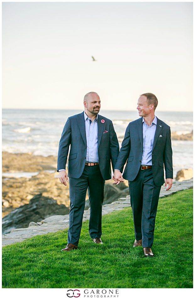 Scott_Bryant_Kennebunk_The_Big_House_Wedding_Two_grooms_0063.jpg