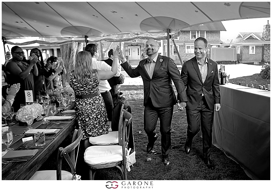 Scott_Bryant_Kennebunk_The_Big_House_Wedding_Two_grooms_0064.jpg