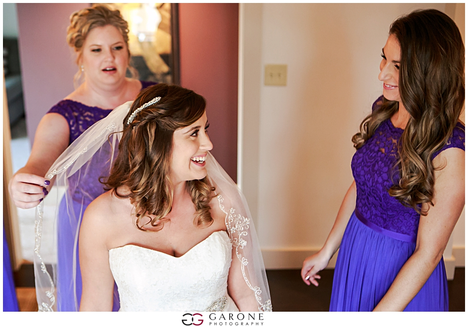 mary_jay_Center_of_NH_Holiday_inn_Manchester_NH_Wedding_Photography_Garone_Photography_0010.jpg