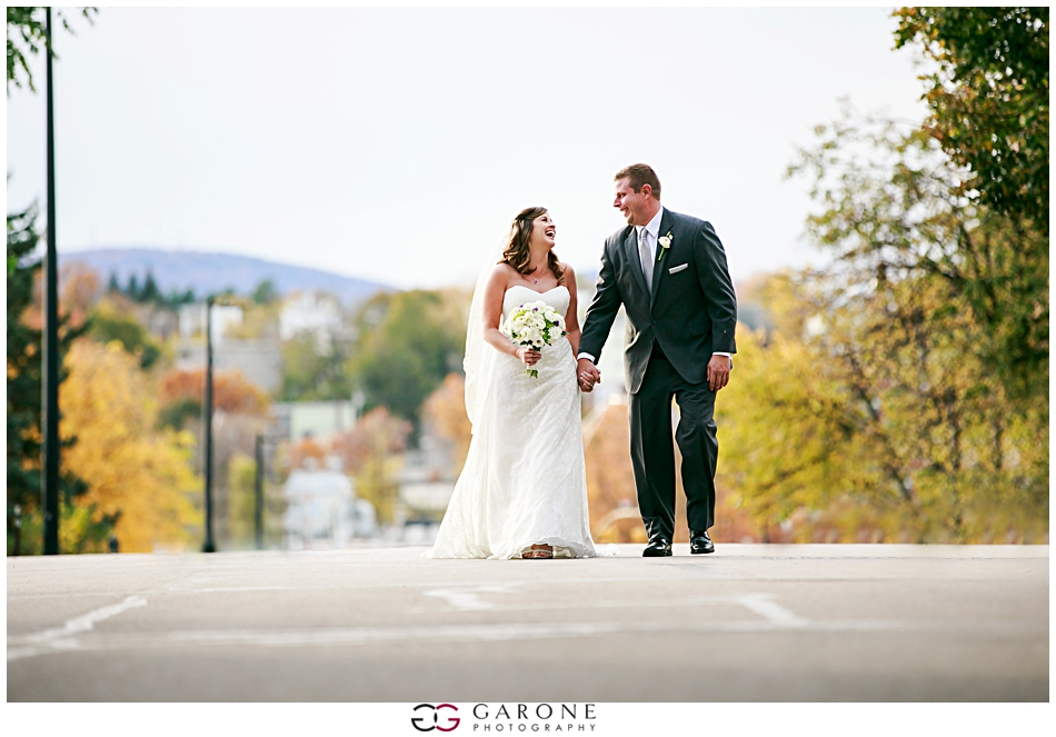 mary_jay_Center_of_NH_Holiday_inn_Manchester_NH_Wedding_Photography_Garone_Photography_0013.jpg
