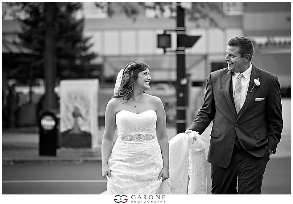 mary_jay_Center_of_NH_Holiday_inn_Manchester_NH_Wedding_Photography_Garone_Photography_0015.jpg