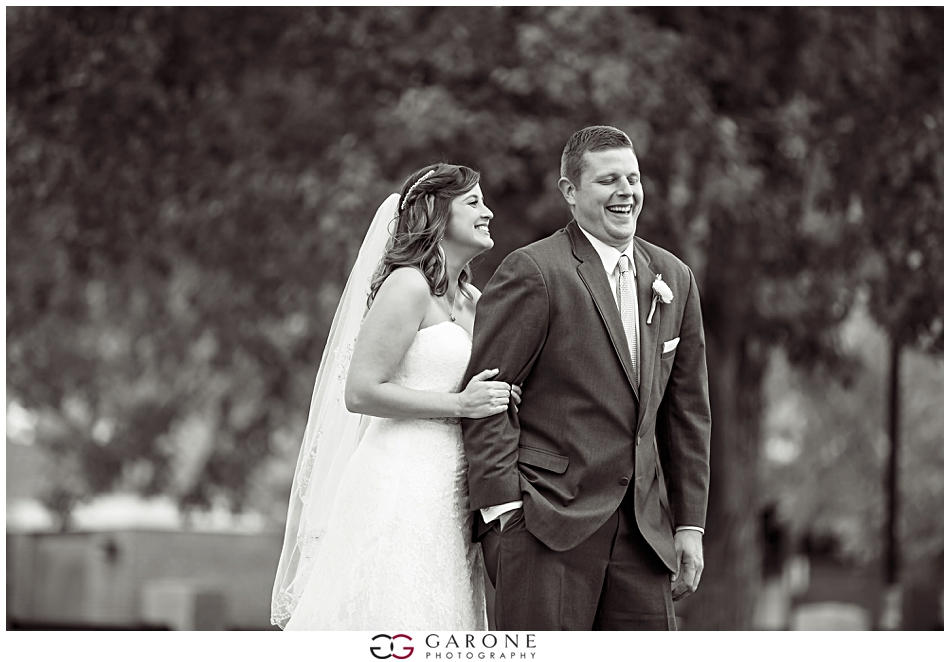 mary_jay_Center_of_NH_Holiday_inn_Manchester_NH_Wedding_Photography_Garone_Photography_0018.jpg