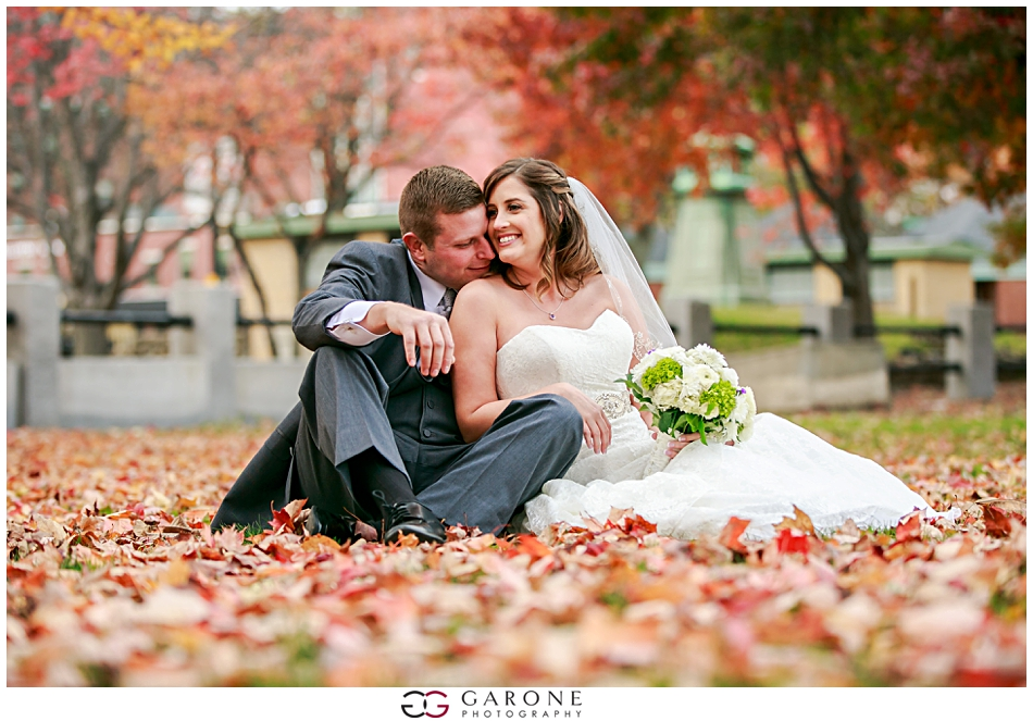 mary_jay_Center_of_NH_Holiday_inn_Manchester_NH_Wedding_Photography_Garone_Photography_0020.jpg