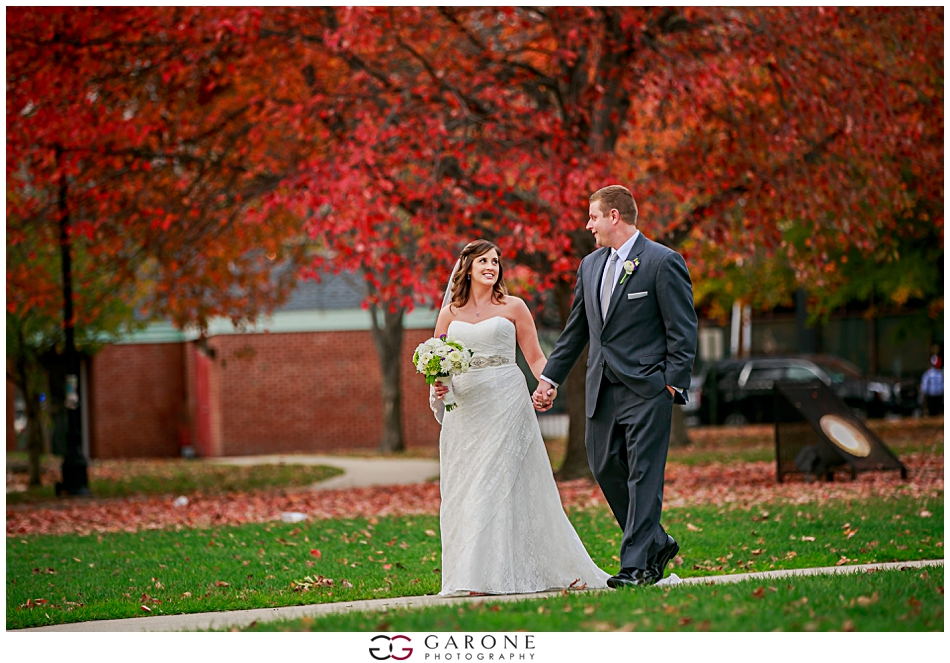 mary_jay_Center_of_NH_Holiday_inn_Manchester_NH_Wedding_Photography_Garone_Photography_0021.jpg