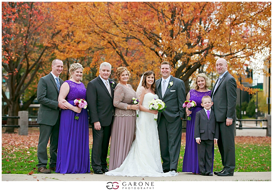mary_jay_Center_of_NH_Holiday_inn_Manchester_NH_Wedding_Photography_Garone_Photography_0026.jpg