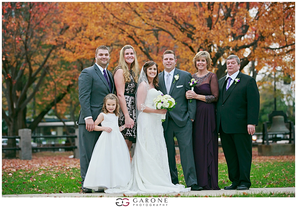 mary_jay_Center_of_NH_Holiday_inn_Manchester_NH_Wedding_Photography_Garone_Photography_0027.jpg