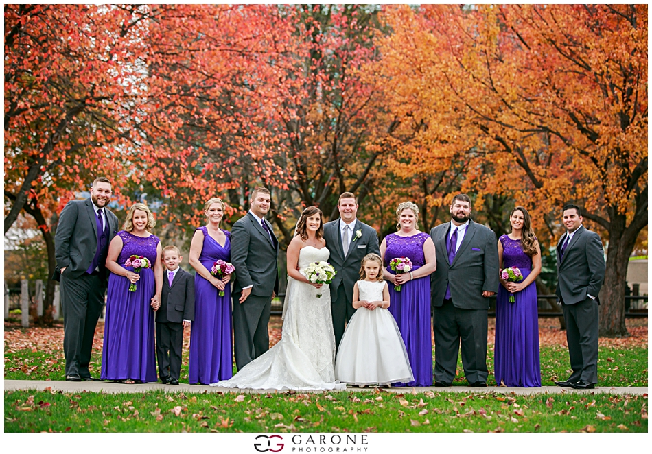 mary_jay_Center_of_NH_Holiday_inn_Manchester_NH_Wedding_Photography_Garone_Photography_0028.jpg