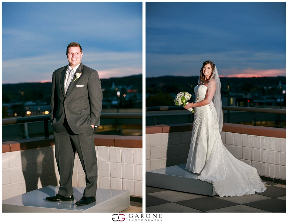 mary_jay_Center_of_NH_Holiday_inn_Manchester_NH_Wedding_Photography_Garone_Photography_0031.jpg