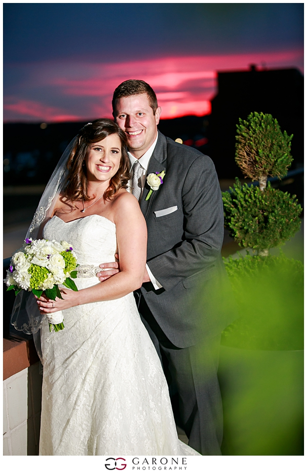 mary_jay_Center_of_NH_Holiday_inn_Manchester_NH_Wedding_Photography_Garone_Photography_0032.jpg
