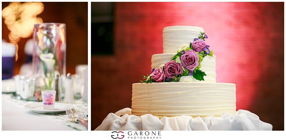 mary_jay_Center_of_NH_Holiday_inn_Manchester_NH_Wedding_Photography_Garone_Photography_0033.jpg