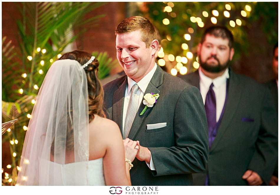 mary_jay_Center_of_NH_Holiday_inn_Manchester_NH_Wedding_Photography_Garone_Photography_0035.jpg
